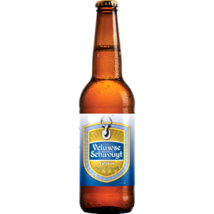Witbier-33cl