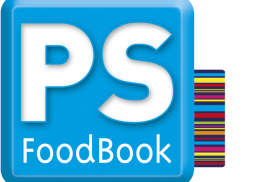 https://www.veluwseschavuyt.nl/wp-content/uploads/2018/10/Logo-PS_FoodBook.png